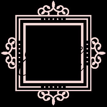dolceAnna_new-logo